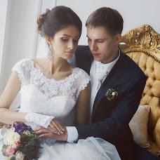 Wedding photographer Yuriy Strok (toreg). Photo of 21.05.2016