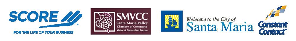 Santa Maria Business Summit