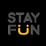 STAYFUN 員工福利整合平台