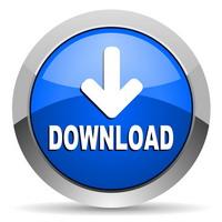 Dowload tài liệu SEO - Dịch vụ SEO an toàn