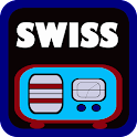 Switzerland Radio icon