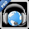 com.voicetranslator.SpeakAndTranslatePro