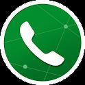 T전화 - 스팸 차단, 녹음, 114