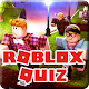 Download RobloxQuiz For PC Windows and Mac