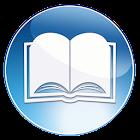 Sankta Biblio - Esperanto Bible icon