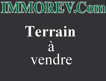 terrain à La Madeleine-de-Nonancourt (27)