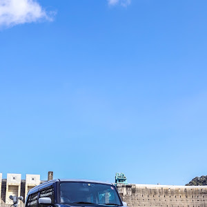 ハスラー  MR41S JスタイルⅡターボのカスタム事例画像 尾仲 吹太さんの2019年12月25日07:15の投稿