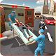 Download Mobile Hospital Simulator-Emergency Ambulance 2019 For PC Windows and Mac