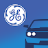 GE Auto Bulb Finder 1.0.0