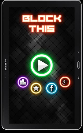 無料街机Appのブロックこの|記事Game