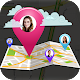 Family & Friends Locator : GPS Location Tracker for PC-Windows 7,8,10 and Mac
