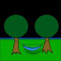 Hammock Tools icon
