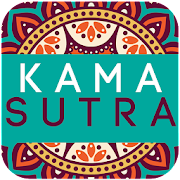 App Kamasutra Application APK for Windows Phone