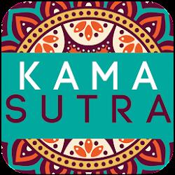 Kamasutra Application