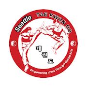 Seattle Tae Kwon Do