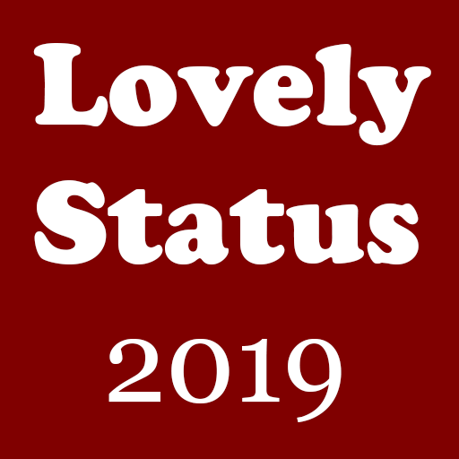 Lovely Status 2019 Apps Bei Google Play