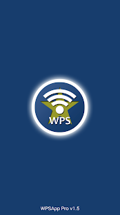 WPSApp Pro Mod