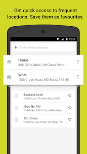 Ola. Get rides on-demand App Latest Version Download For Android and iPhone 6