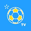 Київстар Футбол icon
