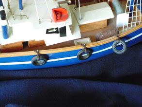 Photo: sailing_02