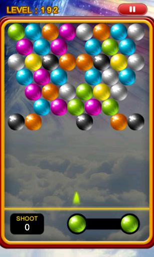 玩免費解謎APP|下載泡泡射擊傳奇 app不用錢|硬是要APP