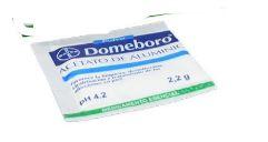 Fracción Domeboro Ph 4.2