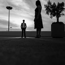 Wedding photographer Omar Díaz (omardiaz). Photo of 28.04.2016