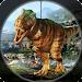 Sniper Hunter Championship : Dinosaur Shooting icon