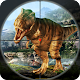 Sniper Hunter Championship : Dinosaur Shooting (game)
