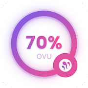 Eva Period Tracker- Menstrual Cycle Tracker