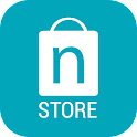 nStore icon