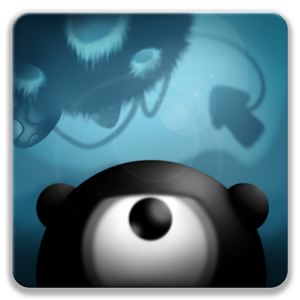 Contre Jour for PC and MAC