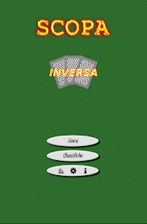 Scopa Inversa APK screenshot thumbnail 8