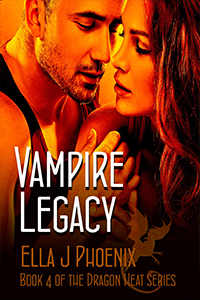 VampireLegacy_Coverart_ARE_200x300.jpg