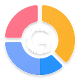 Download Geoxifres for PC