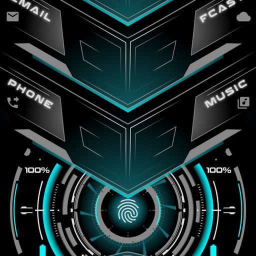 FUI v20