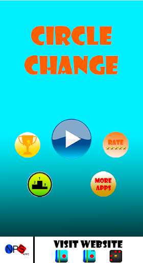 Circle change pro