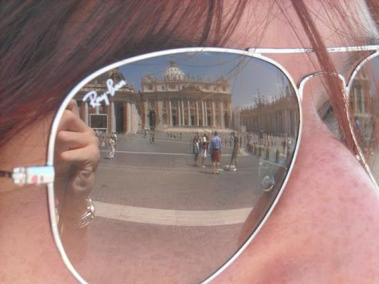 Attraverso i miei occhiali.. di psicorock