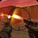 SAF Attack: Special Action Force APK