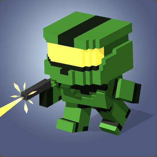 Block Battl.. file APK for Gaming PC/PS3/PS4 Smart TV