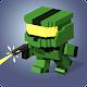 Block Battles: Star Guardians [Мод: Unlocked]