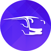 Bus365 - Bus Reservation System App