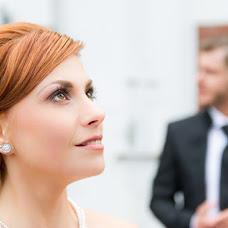 Wedding photographer Bernd Manthey (berndmanthey). Photo of 18.02.2017