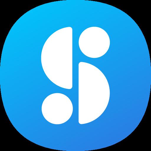 Social Deal – the best deals (app)