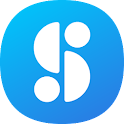 Social Deal - Logo