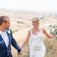 Wedding photographer Abby Harrison (ashphotography). Photo of 20.07.2018