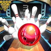 bowling anh hùng 3d Mod