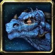 DragonOverseer RPG