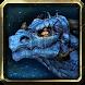 Dragon Overseer image