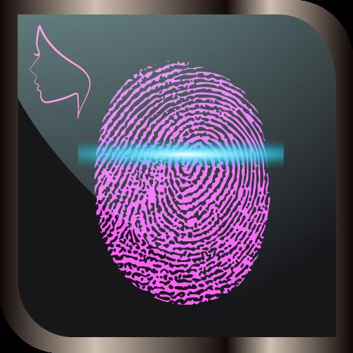 妊娠試驗掃描儀惡作劇 娛樂 App LOGO-硬是要APP